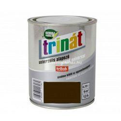 Trinát univerzális alapozó 502 barna 0,75 l