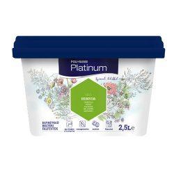 Platinum Hunyor - 2,5 liter
