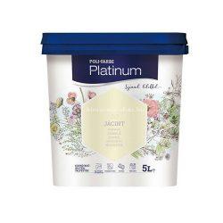 Platinum Jácint - 5 liter