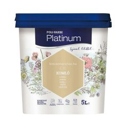 Platinum Komló - 5 liter