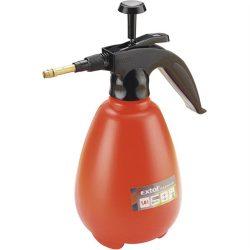 Extol Craft kézi permetező, réz fejjel; 1,8 liter, műanyag